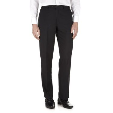 Royal son Mens Essential Accessories Combo With Trouser