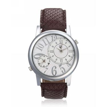 Set of 4 Rico Sordi Analog Wrist Watches_RSD60_S4_LLSS