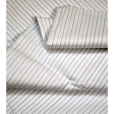 Raymond Cotton Shirt Material For Men_RYMD_SHRT_1014_LS_03 - Blue & Purple