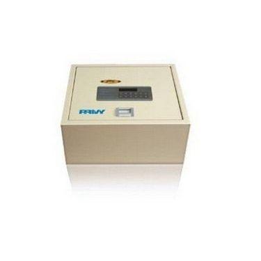 Godrej Privy Electronic Safe