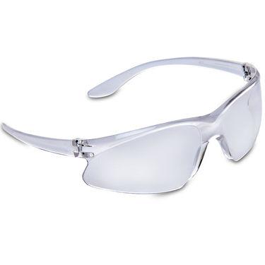 Scottish Club Day-Night & LED Reading Glasses Combo