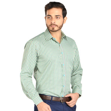 Set of 5 Exclusive Shirtings For Men