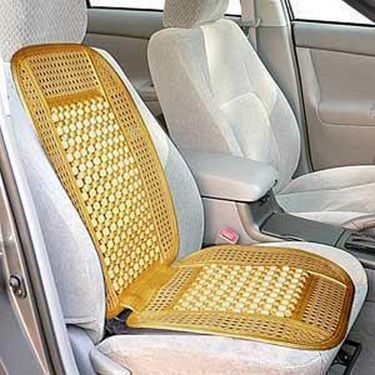 Combo of Useful car Interior Accessories