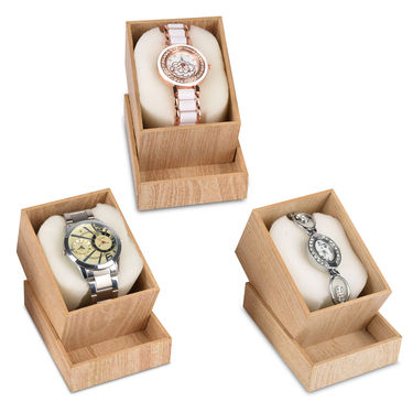 Set of 3 Watches