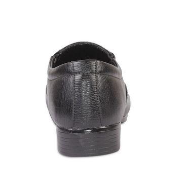 Black Formal Shoes -Ts12