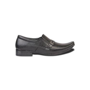 Black Formal Shoes -Ts14