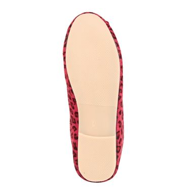 Red Bellies For Women -Te4