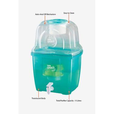 Tata Swach Ts Smart 1.5KL_Green