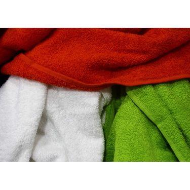 Story@Home 14 Pcs Premium Towel Combo 100% Cotton-Multicolor-TW12_05M-01M-03S