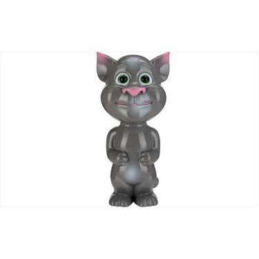 Talking Cat Toy
