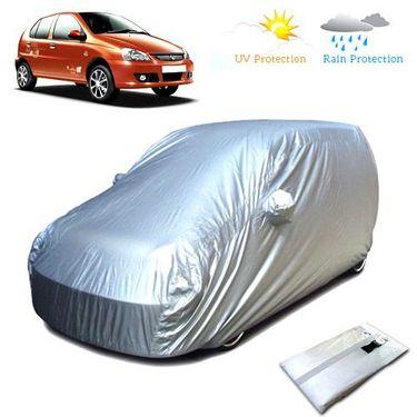 Tata Indica eV2 Car Body Cover