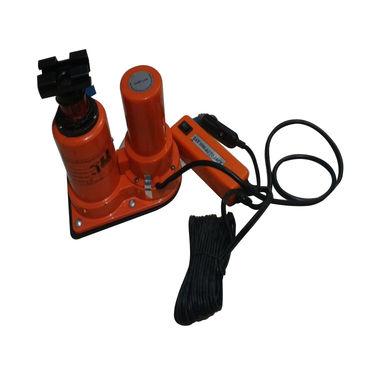 Automatic Electrical Motorised Car Jack