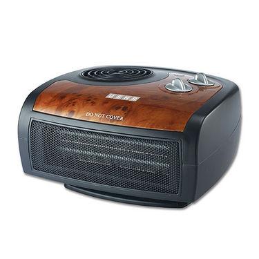 Buy Usha FH 1212 PTC Room Heater Online at Best Price in ...