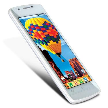 UNi Smart Mobile