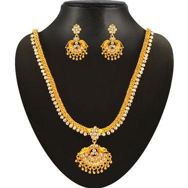 Varalaxmi South Jewellery Collection