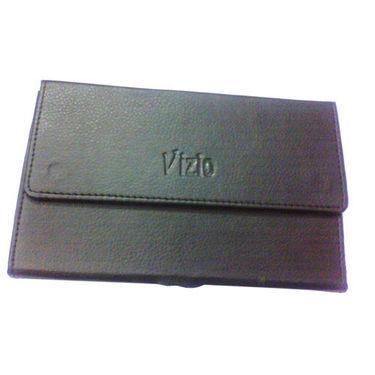 Vizio Comfortable Tablet PC Case - Black