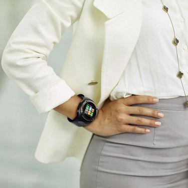 Branded Multimedia Watch cum Mobile