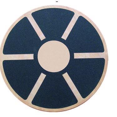 Welcare Balance Board Wooden