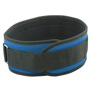 Welcare Weight Slim Belt - 105Cm
