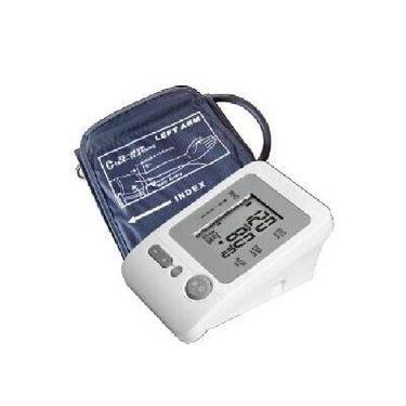 Neclife 1304 Digital Blood Pressure Monitor