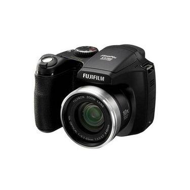 buy fujifilm finepix s5700 digital camera online at best On finepix s5700 prix