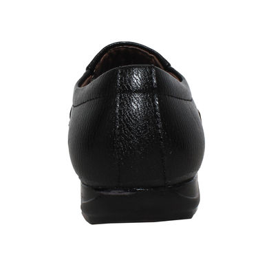 Detak Synthetic Leather Formal Shoes -Rocky5