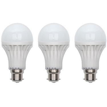 Vizio 15W LED Bulb White ( Pack of 3)
