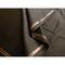 Vimal Suit Length (Coat + Trouser) For Men - Brown