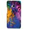 Snooky Digital Print Hard Back Case Cover For Htc One M7  Td12061