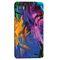 Snooky Digital Print Hard Back Case Cover For Lenovo K860 Td12179