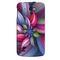 Snooky Digital Print Hard Back Case Cover For Lenovo S920 Td12218