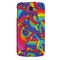 Snooky Digital Print Hard Back Case Cover For Lenovo S920 Td12221