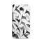 Snooky Digital Print Hard Back Case Cover For Lenovo A820 Td12440