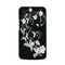 Snooky Digital Print Hard Back Case Cover For Lenovo A820 Td12441