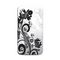 Snooky Digital Print Hard Back Case Cover For Lenovo A820 Td12445