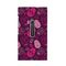 Snooky Digital Print Hard Back Case Cover For Nokia Lumia 920 Td12637