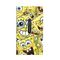 Snooky Digital Print Hard Back Case Cover For Nokia Lumia 920 Td12638