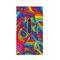 Snooky Digital Print Hard Back Case Cover For Nokia Lumia 920 Td12646