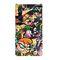 Snooky Digital Print Hard Back Cover For Sony Xperia Z2  Td11806