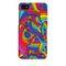 Snooky Digital Print Hard Back Case Cover For Blackberry Z10 Td11989