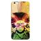 Snooky Digital Print Hard Back Case Cover For Apple Iphone 6 Td13080