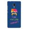 Snooky Digital Print Hard Back Case Cover For Xiaomi Redmi 1s Td13105