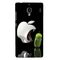 Snooky Digital Print Hard Back Case Cover For Xiaomi Redmi 1s Td13116
