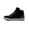 Bacca bucci Leather  Sneakers 930-sneakers-blue-Blue