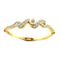 Dg Jewels 2 Pendant Set + 1 Bracelet - DGPSCombo015
