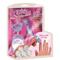 Nail Art Designer Printing Kit