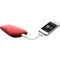 Mitashi PB 4401 Power Play 4400mAh Power Bank - Red