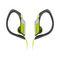 Panasonic RP-HS34E-Y In-Ear Headphones - Yellow