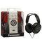Panasonic RP-HT265 Long Cord Headphone