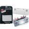 Panasonic RP-SPT70E-W Speakers Stereo Mini Speaker